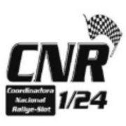 (c) Cnr24.es